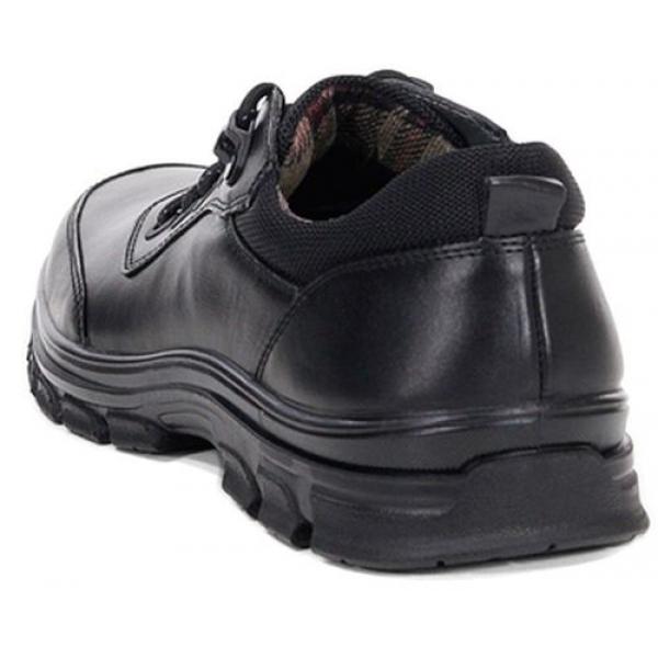 Мужские ботинки 47254  (41,42,44,45,46)