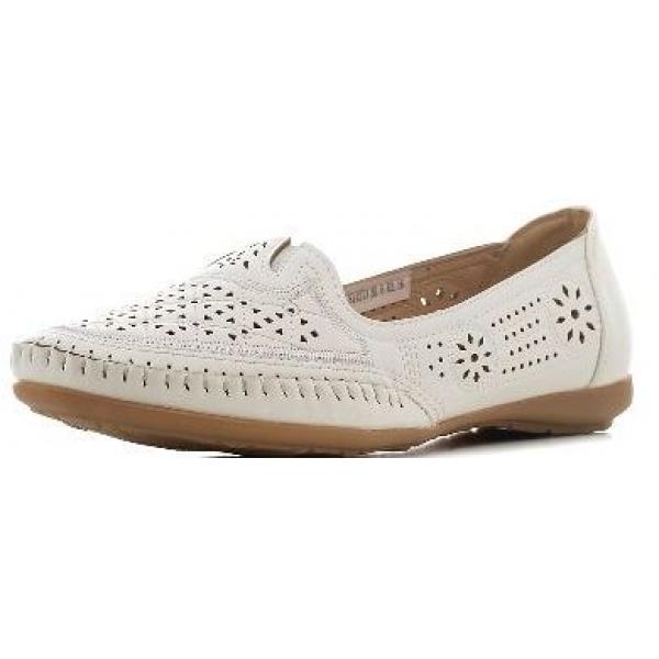 Женские туфли 814273 (37,40)