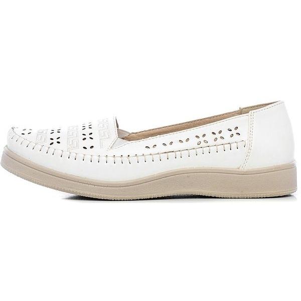 Женские туфли 834033 (37,38,39,40,41,42)