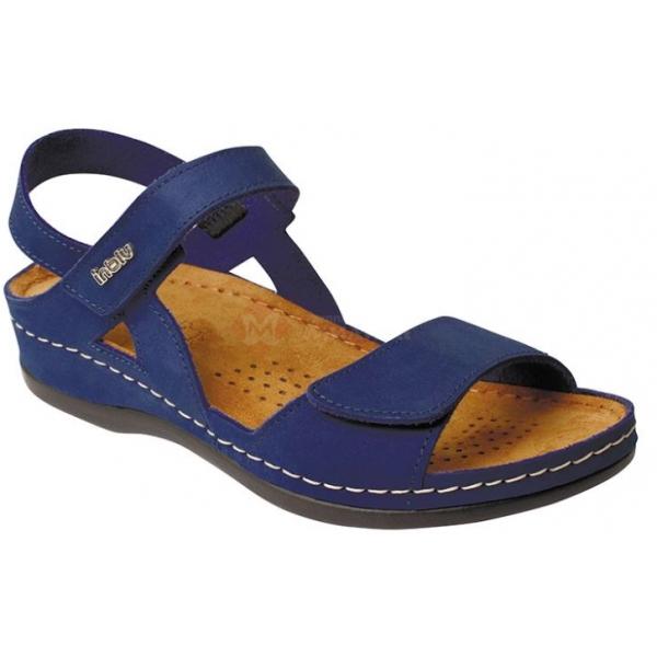 Женские сандали 06-2A дж (39)