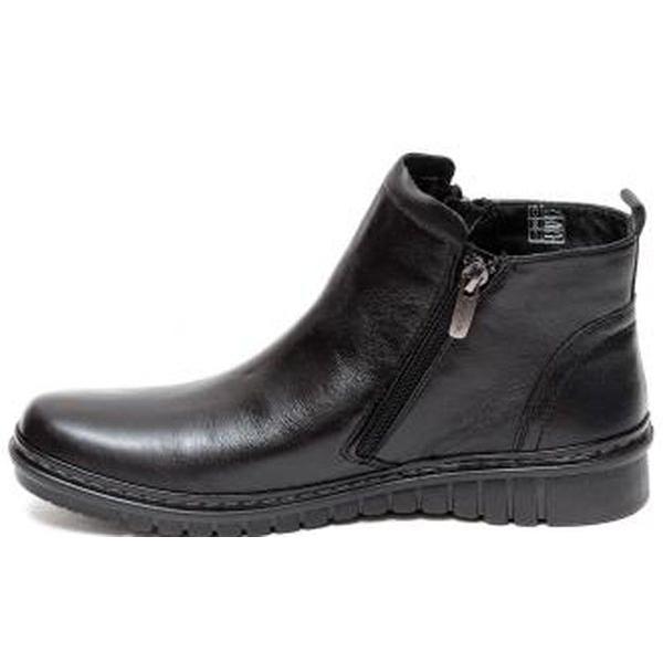 женские ботинки 3295  (36,37,38)