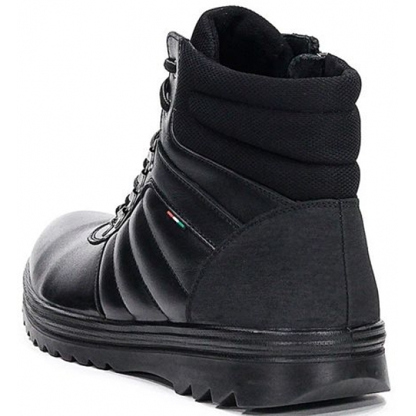 Мужские ботинки 421061 (42,44)