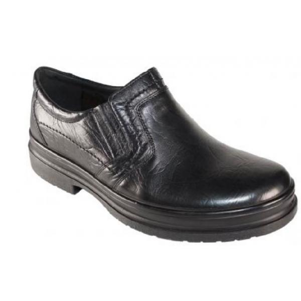 Мужские ботинки 47166 (41,42,43,44,45)