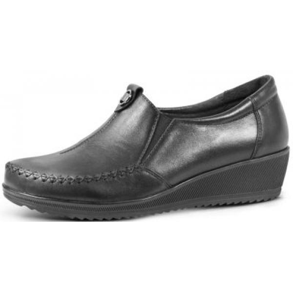 Женские ботинки 131209(37)