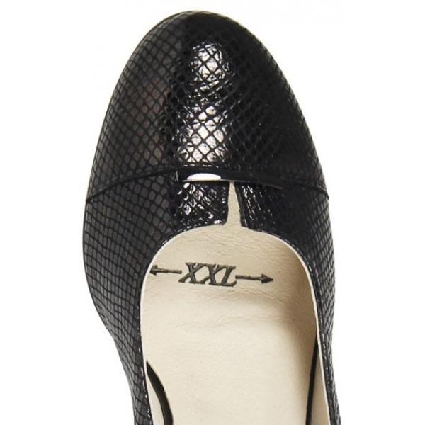 Женские ботинки 131354  (36,38,39,40,41)