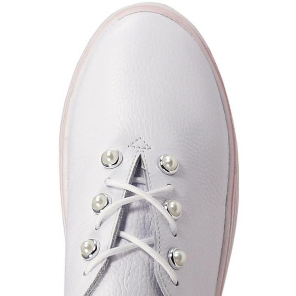 Женские туфли 131454 (37,38,39,40)