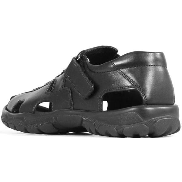 Мужские сандали 2461   (40)