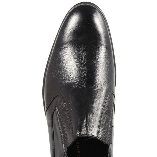 Мужские туфли 27390 (40,41,42,43,44,45)