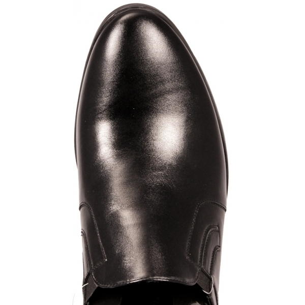 Мужские туфли 27622 (40,41,42,43,45)
