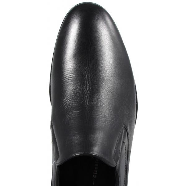 Мужские туфли 27845 (40,41,42,44)