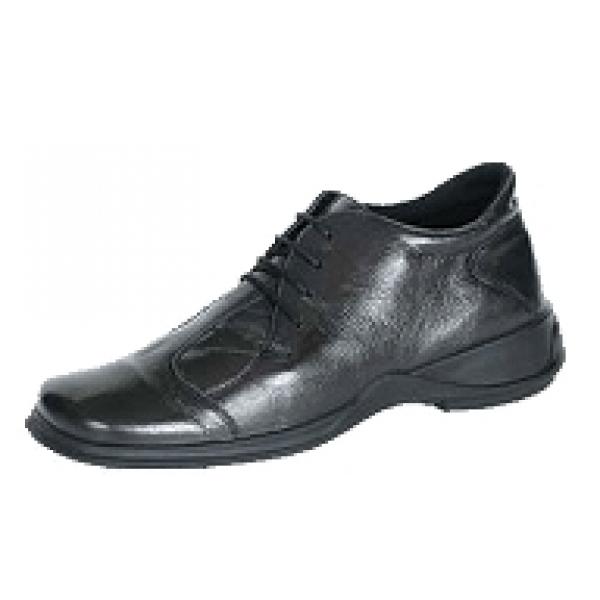 Женские ботинки 3225 (36)