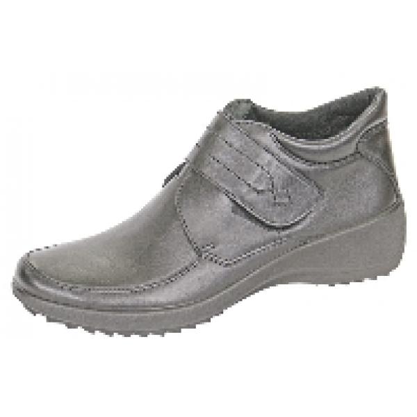 Женские ботинки 3240 (36)
