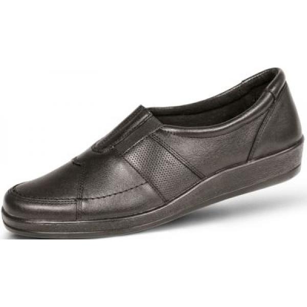 Женские туфли 333004  (37,375,38,39,40,405,41,42)