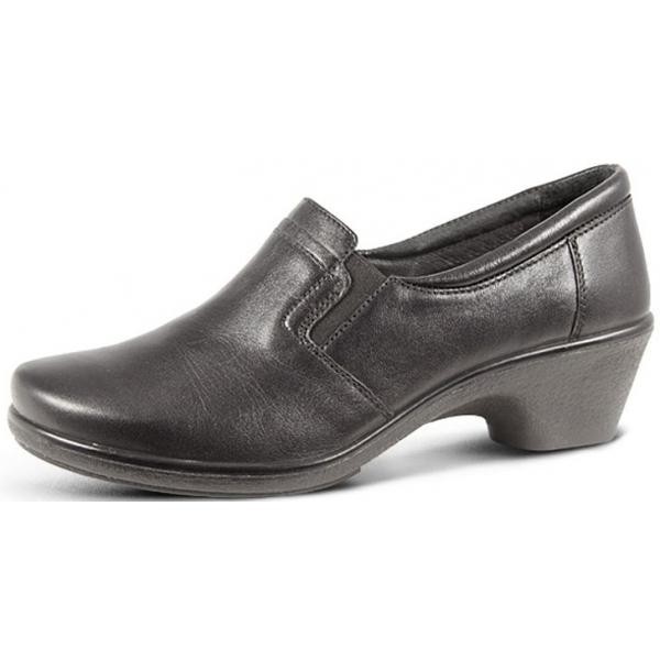 Женские туфли 333009 (38,39)