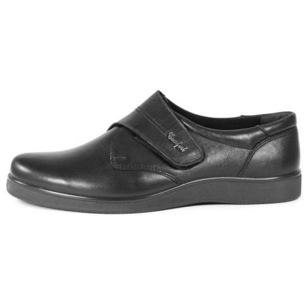 Женские туфли 3333034 (37,38,39)