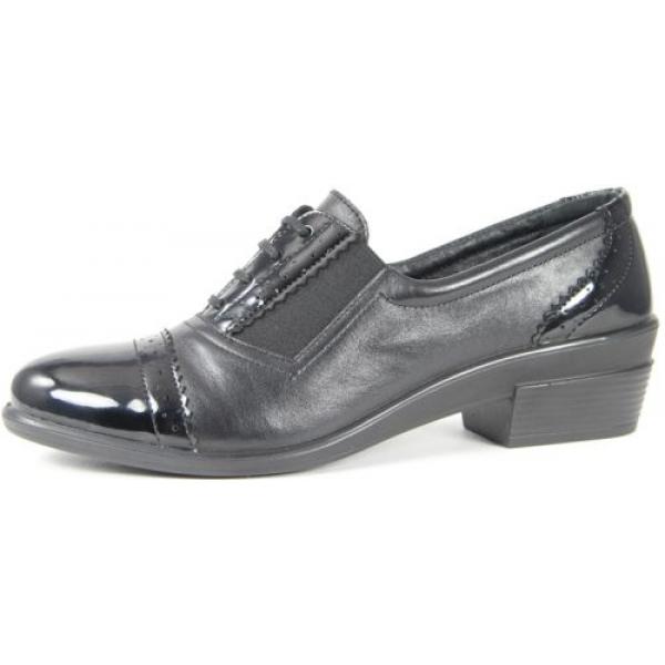 Женские туфли 333048 (36,38,39,40)