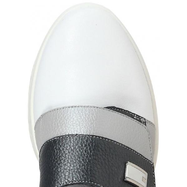 Женские ботинки 333089  (36,37)