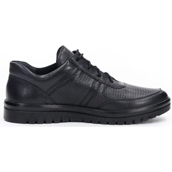 Женские ботинки 333115  (36,37,39,40,41)