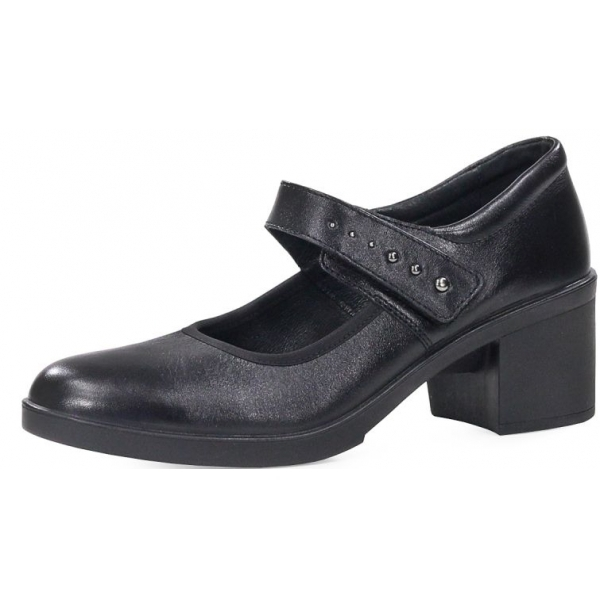 Женские туфли 333130 (37,38,39,40)