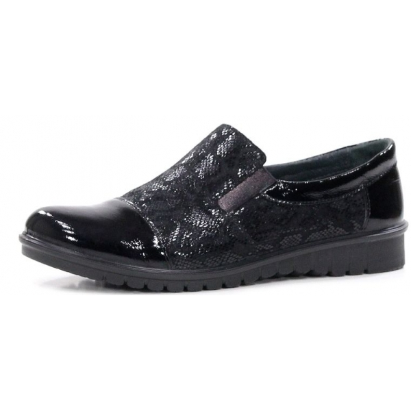 Женские туфли 333138 (36,37,38,39,40)