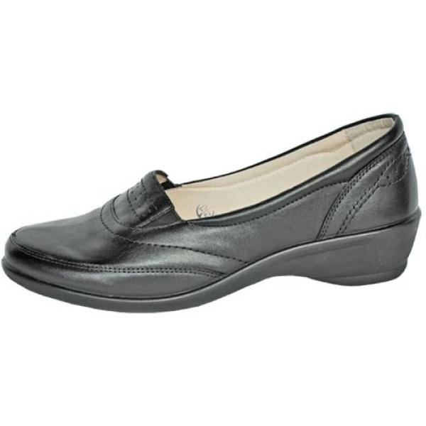 Женские туфли 33359 (37,40)