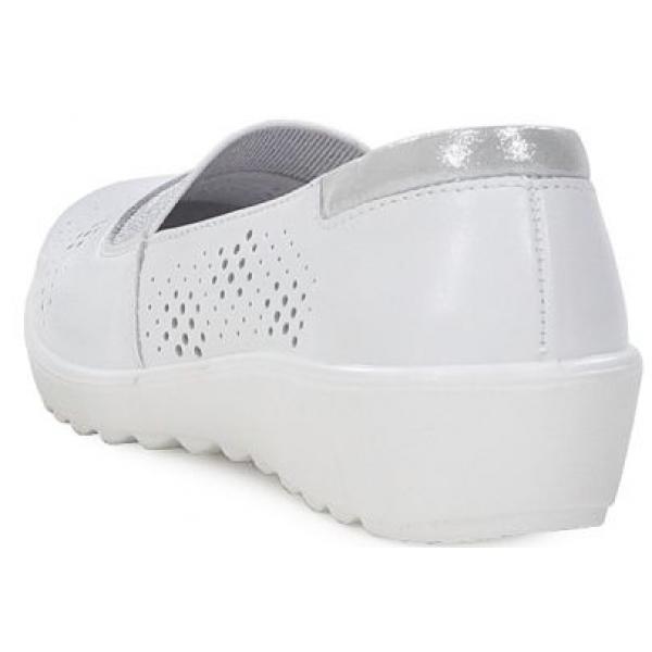 Женские туфли 344079 (36,37,38,39,40,41)