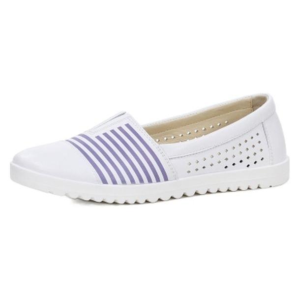 Женские туфли 344088 (36,37,38,39,40,41)