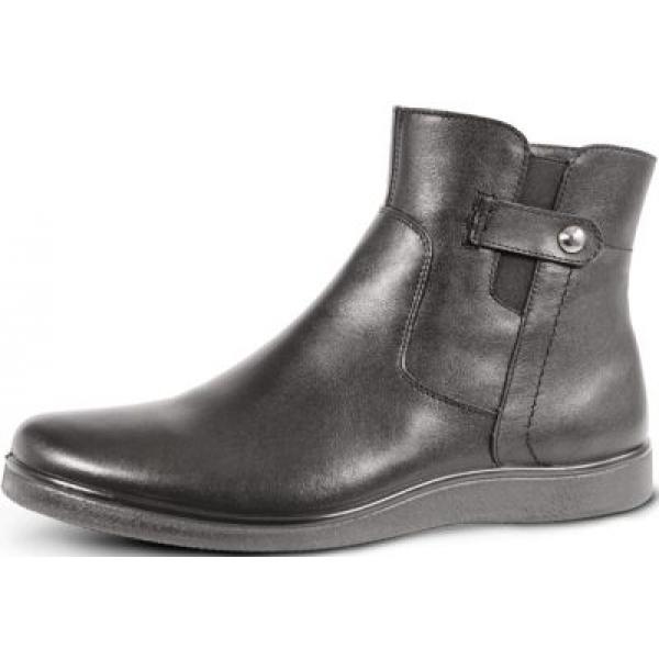 Женские ботинки 35018 (40)