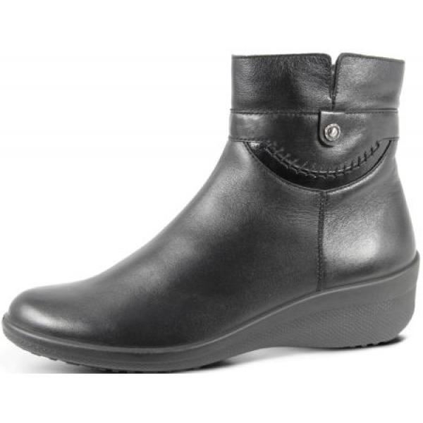 Женские ботинки 35021 (37,40)