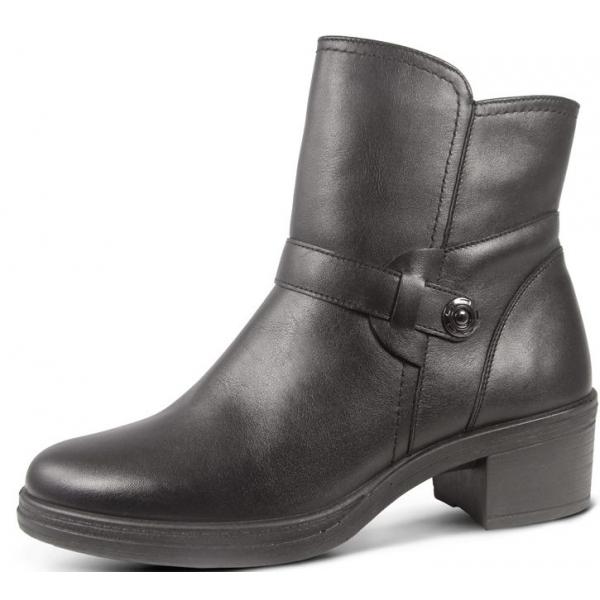 Женские ботинки 35024 (37,38)