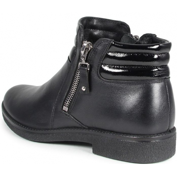 Женские ботинки 35039 (36,37,39)