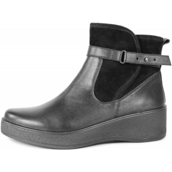 Женские ботинки 35048 (39)