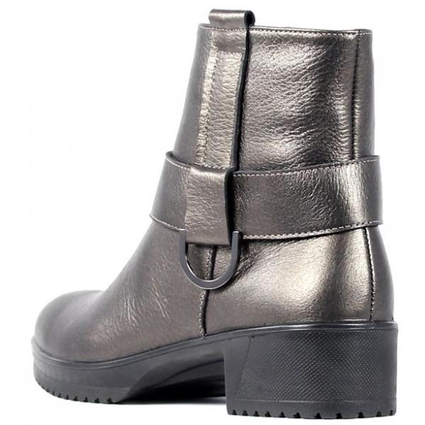 Женские ботинки 35100  (37)