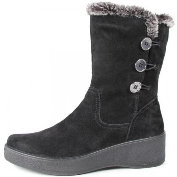 Женские ботинки 366023  (39)