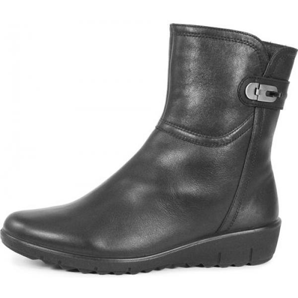 Женские ботинки 366030  (37)