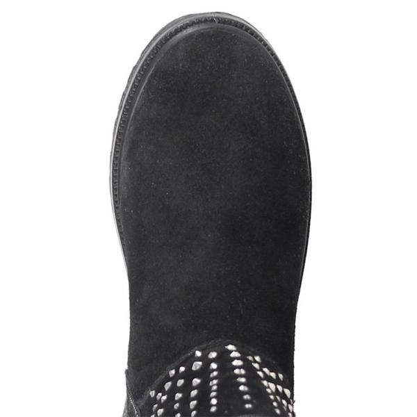 Женские ботинки 366036 (37)