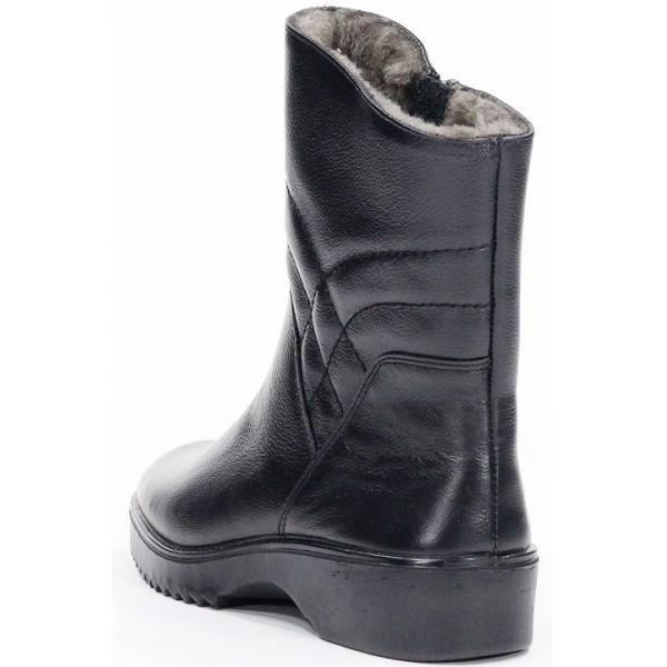 Женские ботинки 3660532/32162  (37,41)