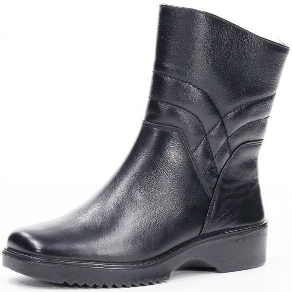 Женские ботинки 3660533/32163 (37,39,40,41,42)