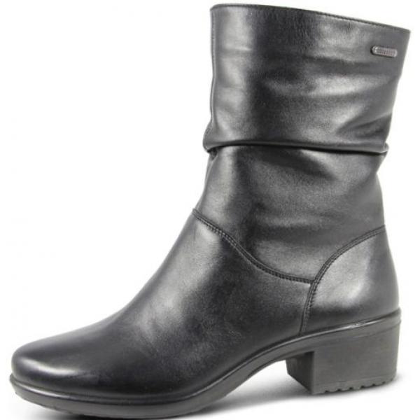 Женские ботинки 399032 (36,38,40)