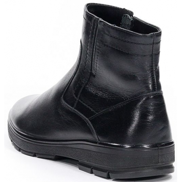 Мужские ботинки 42038  (40,41)