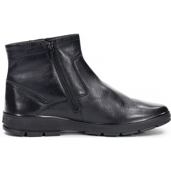 Мужские ботинки 42038  (40,41,43)