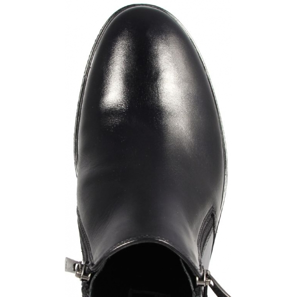 Мужские ботинки 42044 Б (47,48)