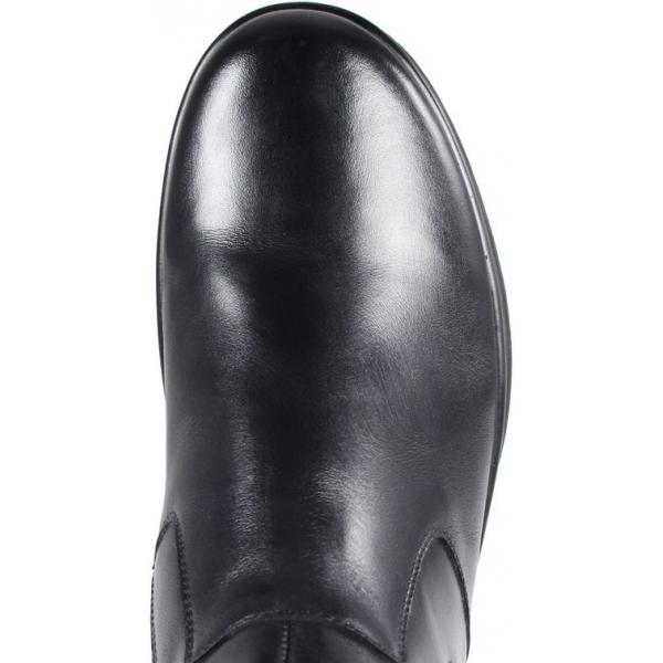 Мужские ботинки 42065  (42)