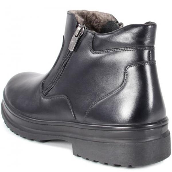 Мужские ботинки 42066