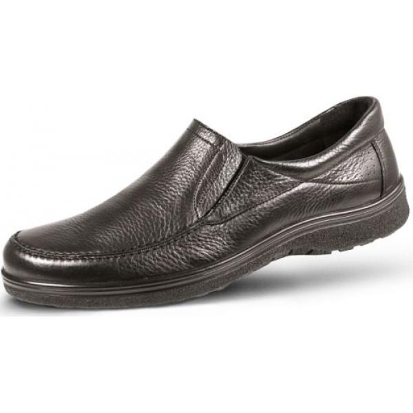 Мужские ботинки 43029  (40,41,42,43,45,46)