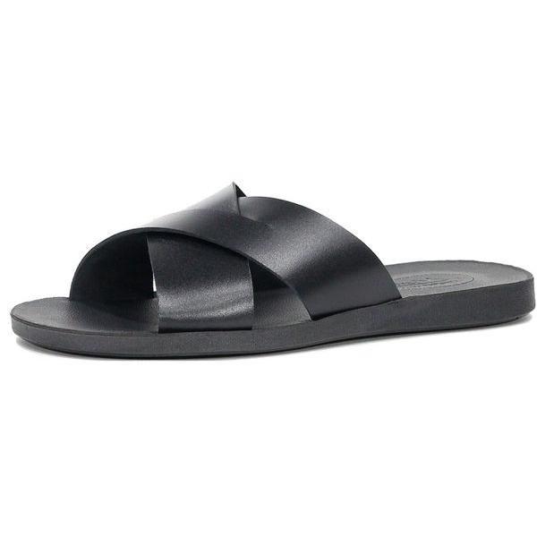 Мужские сандали  444125 (41,42,43,45,46)