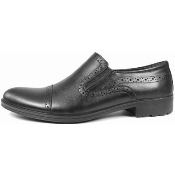 Мужские туфли 47154 (43,46)
