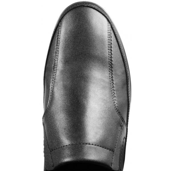 Мужские туфли 47164