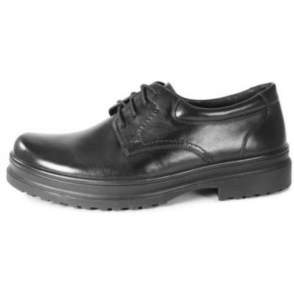 Мужские ботинки 47165  (41,42,43,44,45,46)