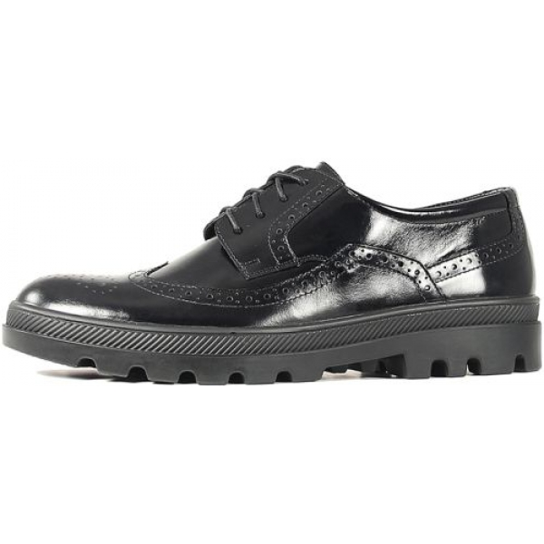 Мужские ботинки 472081 (43)